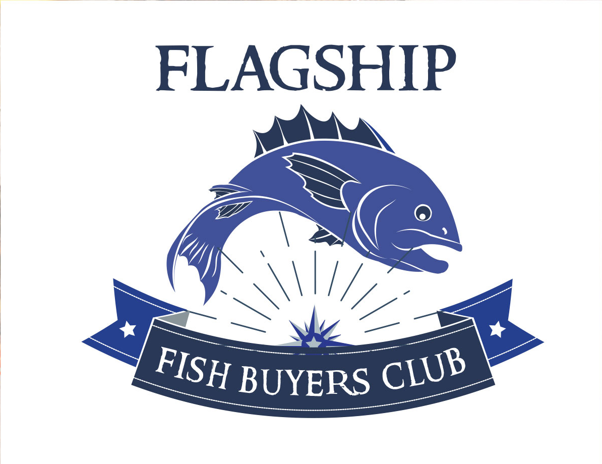 Flagship Premium Quality Fish and Seafood | Flagship Foods