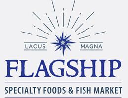 Flagship Foods