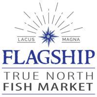 Logo-TrueNorth-blue